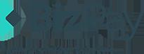 BizPay-logo